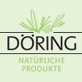 Natürliche Produkte Online Shop