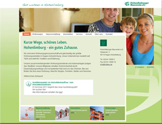 Hohenlimburger Bauverein