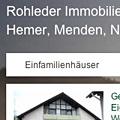 Rohleder Immobilien